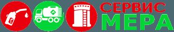 servismera-logotype4