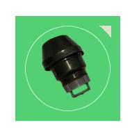 Дыхательный клапан УД-1