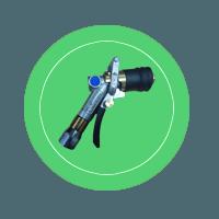 Газораздаточный пистолет OPW Brevetti T3В