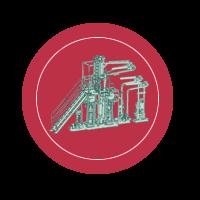 Автоматизированная система налива АСН-6ВНГ