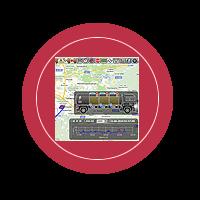 Система контроля и мониторинга FuelTrack