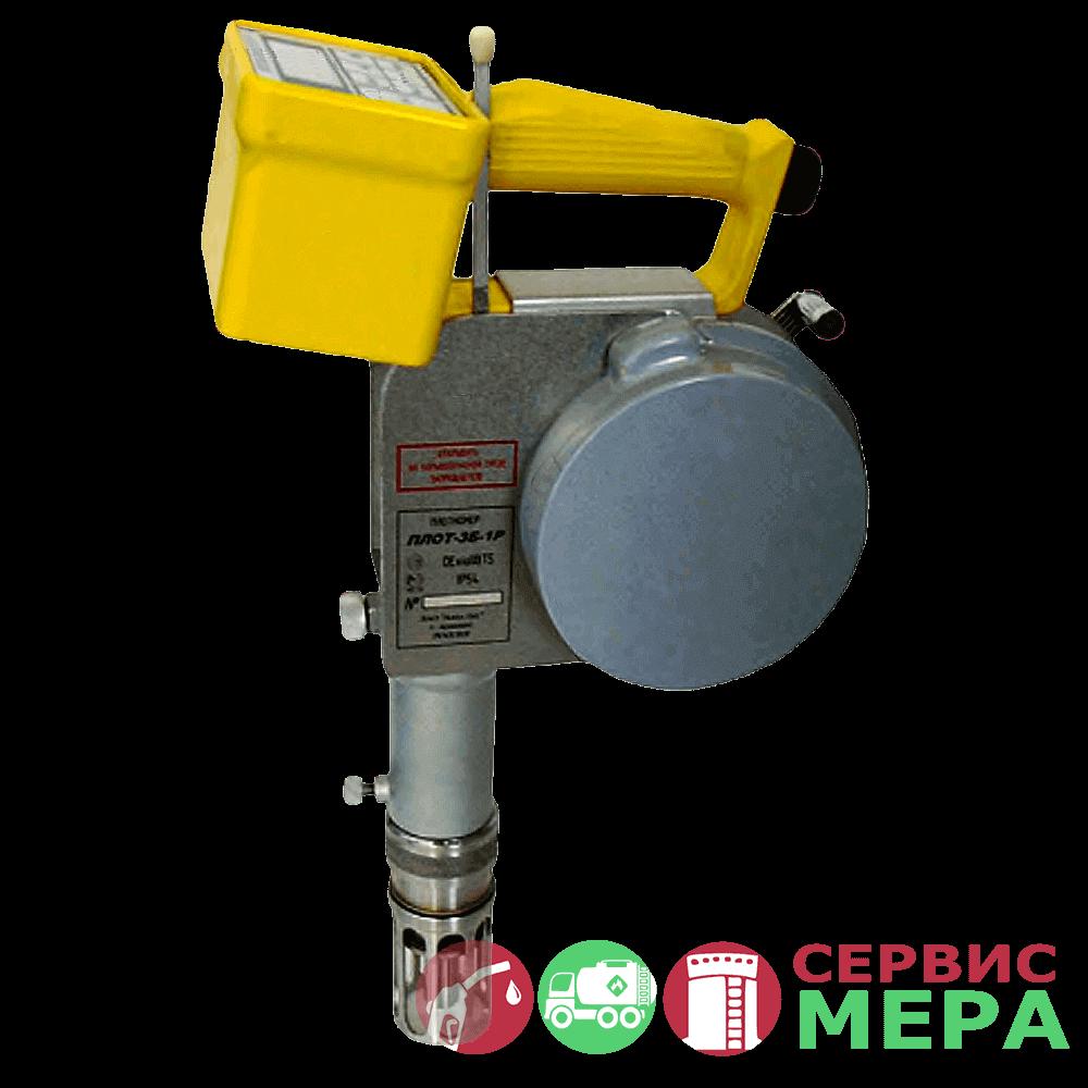 Плотномер ПЛОТ-3Б-1Р