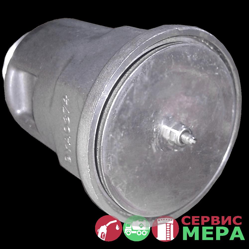 Клапан дыхательный CIVACON  NV3000E (аналог)