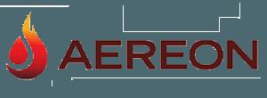 Jordantech & Aereon