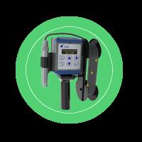 Погружной электронный термометр PET-230.1