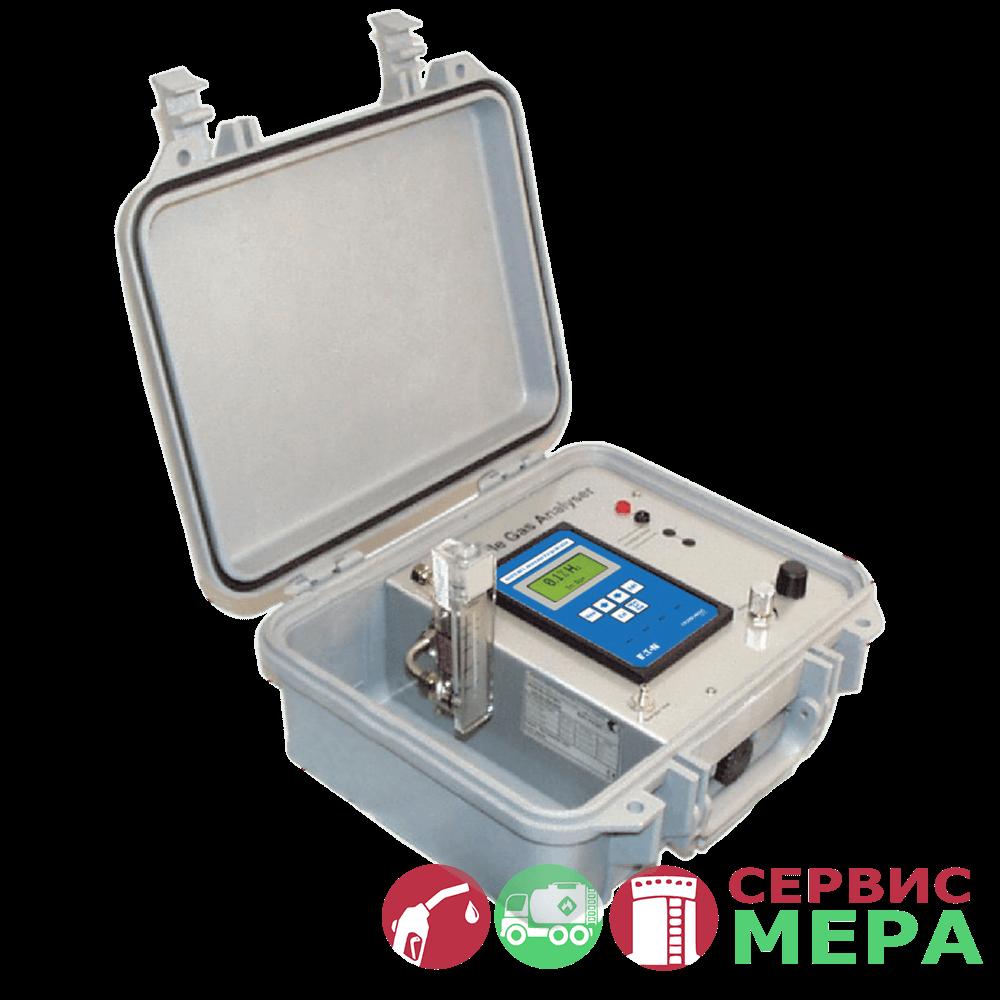переносной анализатор водорода K6050AP MTL