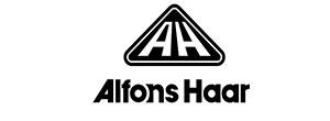 Alfons Haar