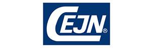 Логотип Cejn