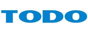 Логотип Todo