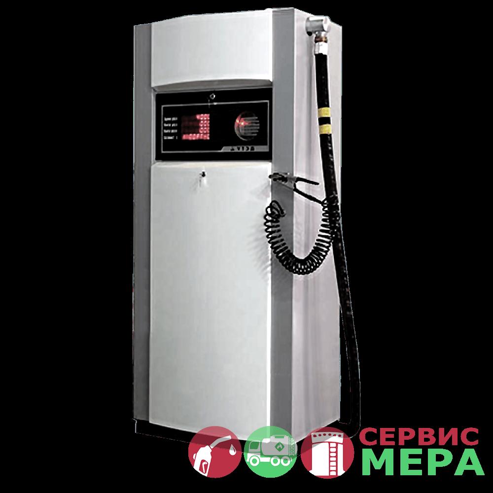 Топливораздаточная установка УТЭД