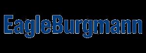 Уплотнения Burgmann