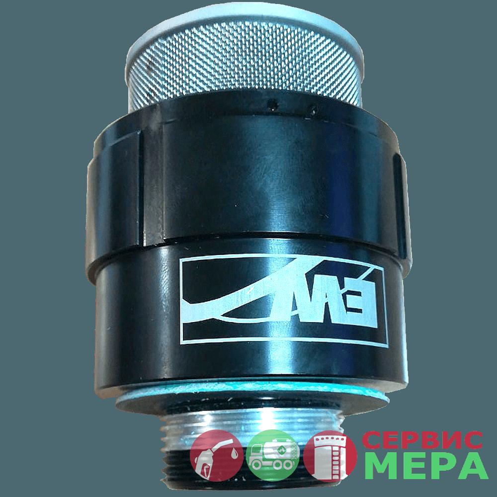 Клапан дыхательный YAK-EN F0044 Emco Wheaton