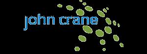 Уплотнения John Crane