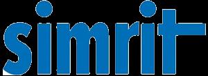 Уплотнения Simrit - логотип компании